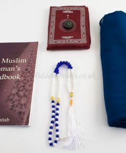 The Saleha Gift Set 2