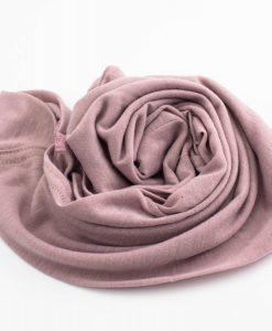 Everyday Children's Hijab - Lavender - Hidden Pearls