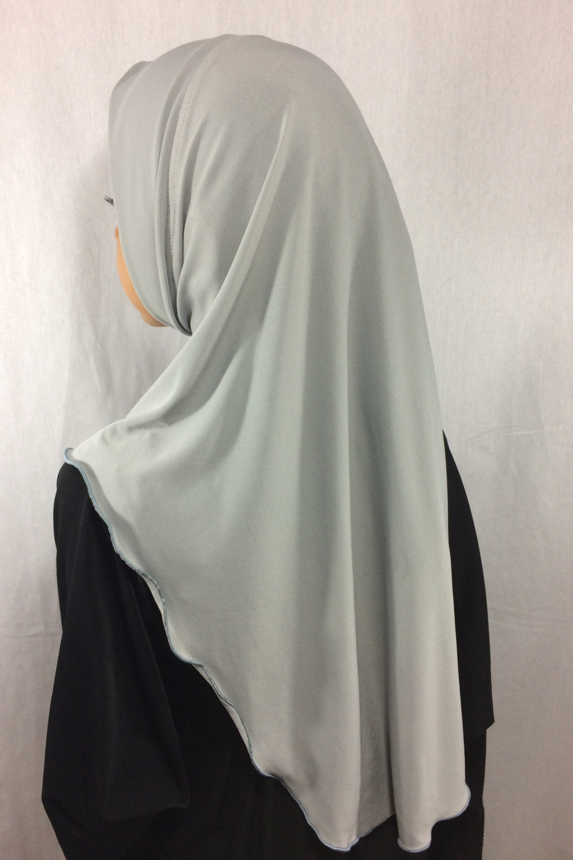 Children's Hijab