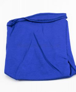 Ninja Underscarf - Royal Blue - Hidden Pearls