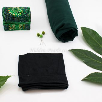 Trendy Gift Set - Hidden Pearls -2