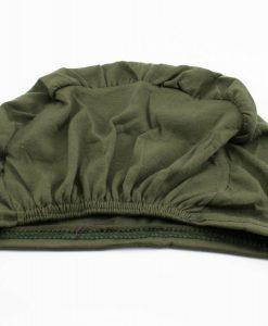 Undercap - Army Green - Hidden Pearls