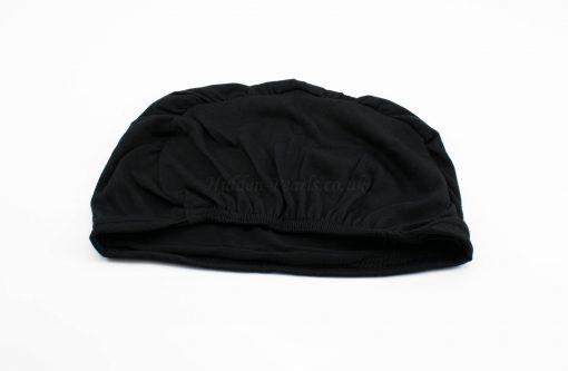 Undercap - Black - Hidden Pearls