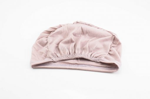 Undercap - Light lilac- Hidden Pearls