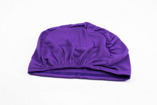Undercap - Purple - Hidden Pearls