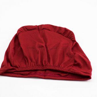 Undercap - Red - Hidden Pearls