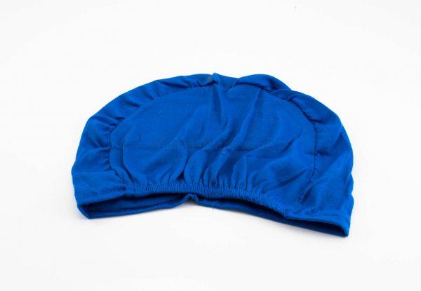 Undercap - Royal Blue - Hidden Pearls