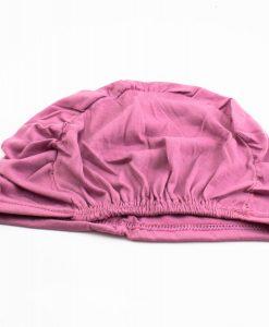 Undercap - Spanish Pink - Hidden Pearls