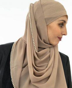 Pearl Hijabs