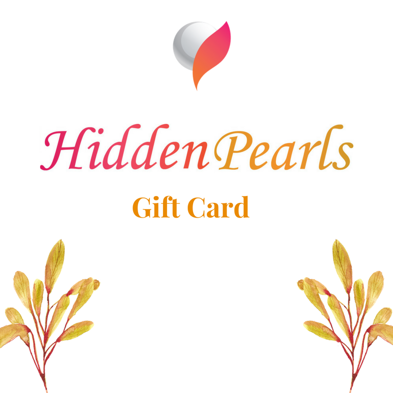 Gift Card (1)