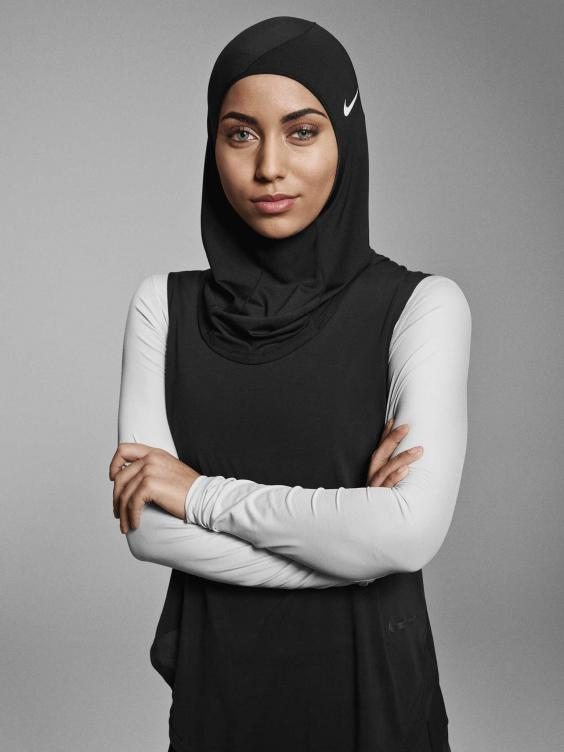 nike-hijab.empowerment