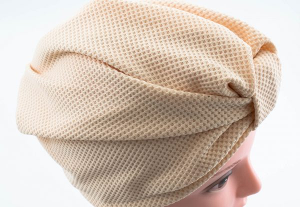Check Style Turban - Skin 2 - Hidden Pearls