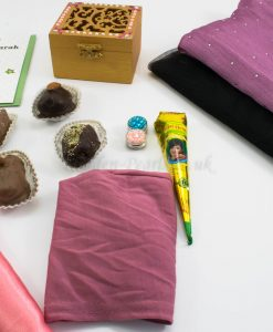 Deluxe Eid Gift Box with Card 2jpg