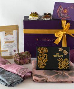 Eid Gift box with frame 2020- floor3