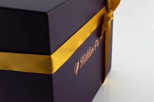 Gift Box 2020 - Hidden pearls