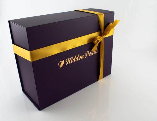 Eid gift box 2020