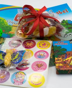 Kids Fun Pack Girls 2