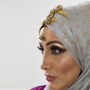 2018 Eid Hijabs