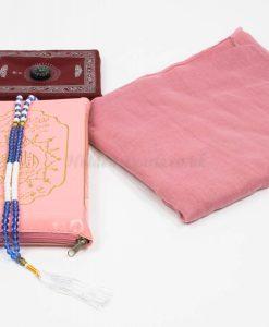 Quran Gift Set