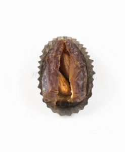 Almond Date