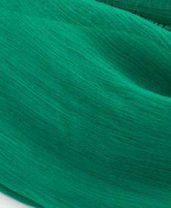 Pearl hijab - Bright Green - Hidden Pearls