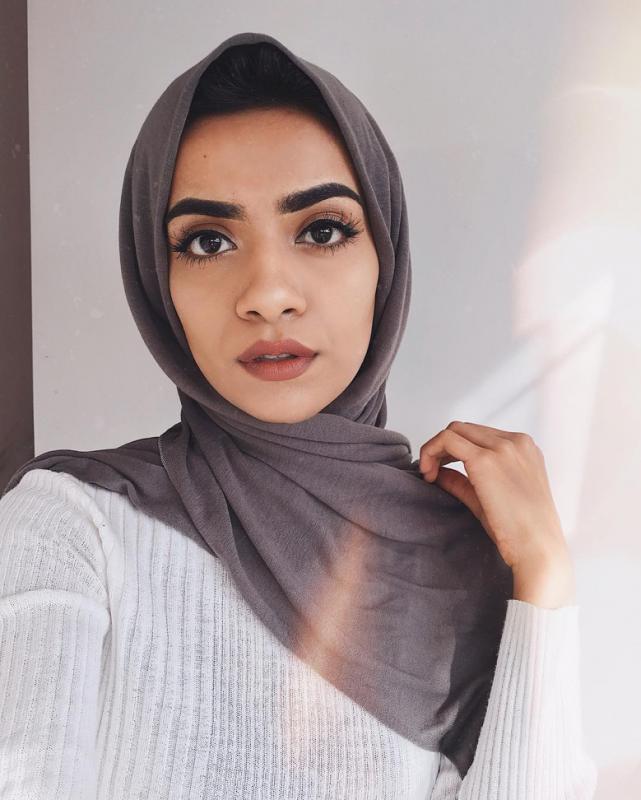 taslim_r - 15 winter hijabs