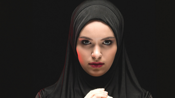 Hijab - Voices - Loneliness - Struggles As A Revert Muslim