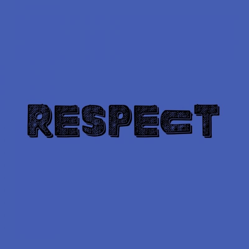 Raising Children With Akhlaq - Respect