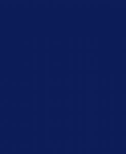 3-7 Lycra Hijab - Navy Blue- Hidden pearls