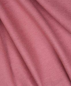 Ninja Under Scarf - Rose Pink - Hidden Pearls