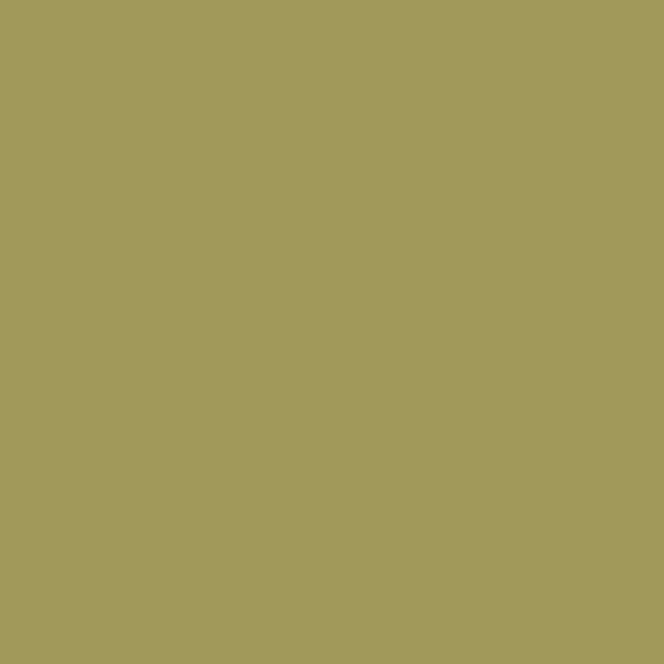 3-7 Lycra Hijab - green lemon - Hidden pearls