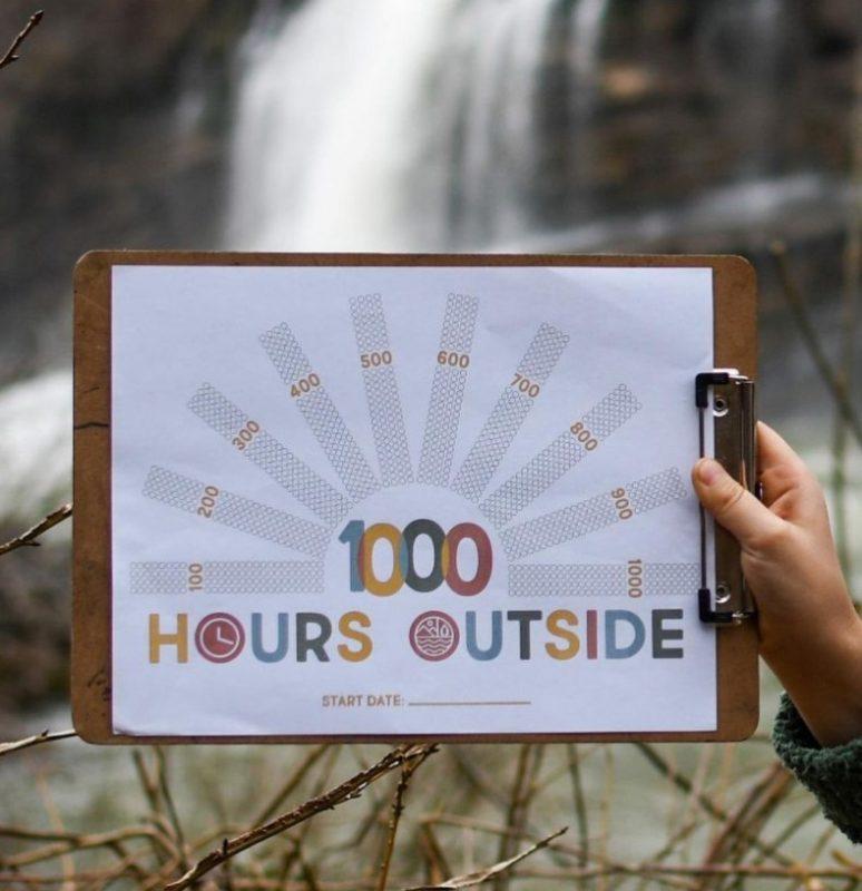 1000-hours-outside