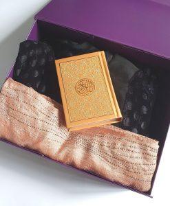 Abaya gift set