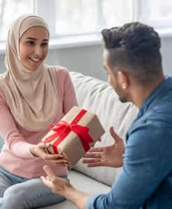 Islamic Gifts For Him