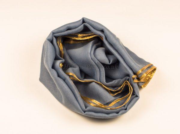 P2010297-Light-Grey-Silver-Hijab