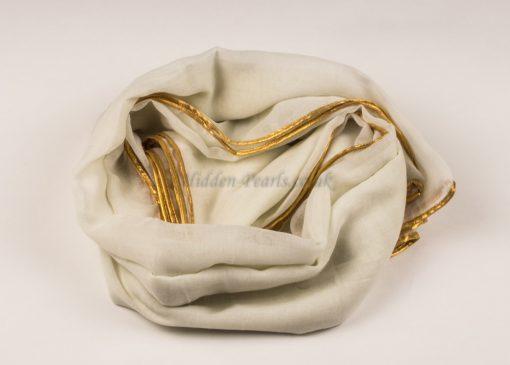 P2010299-Ivory-Hijab