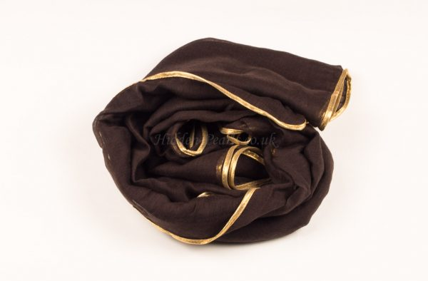 P2010300-Chocolate-Brown-Hijab