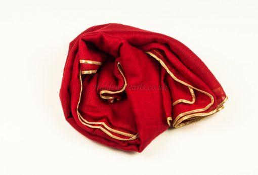 P2010301-Crimson-Hijab