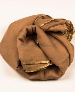 P2010304-Wheat-Hijab