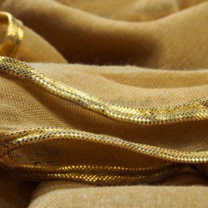 P2010319-Golden-Tan-Hijab