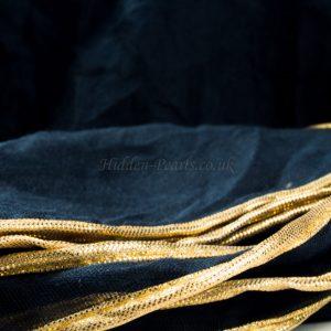 P2010328-Midnight-Blue-Hijab