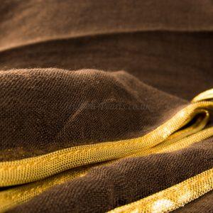 P2010334-Chocolate-Brown-Hijab