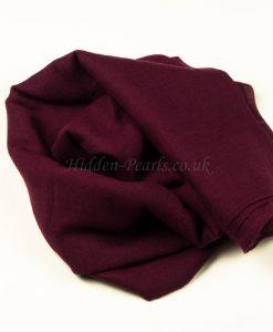 P2010303-Rosewood-Hijab
