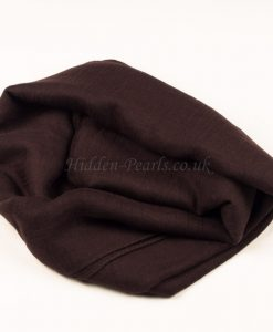 P2010308-Chocolate-Brown-Hijab