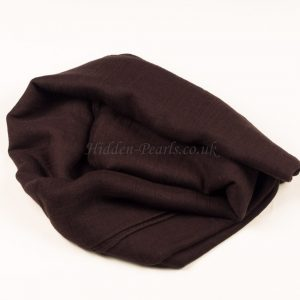 P2010308-Chocolate-Brown-Hijab