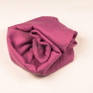 P2010309-Spanish-Pink-Hijab