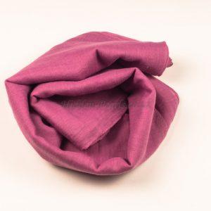 P2010310-Spanish-Pink-Hijab