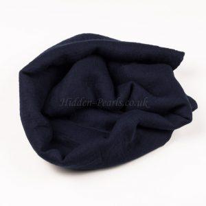 P2010311-Dark-Blue-Hijab