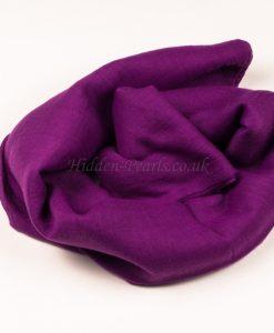 P2010312-Purple-Hijab