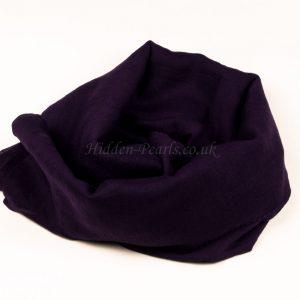 P2010313-Violet-Hijab